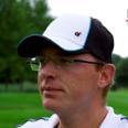 Golfbaan Delfland